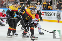 "IIHF WC15 PR Germany vs. Austria 11.05.2015 108.jpg • <a style=""font-size:0.8em;"" href=""http://www.flickr.com/photos/64442770@N03/17364609908/"" target=""_blank"">View on Flickr</a>"