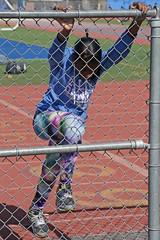 D123608A (RobHelfman) Tags: sports losangeles track highschool practice crenshaw maiapittman
