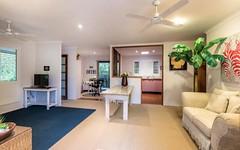 15 Spinnaker Drive, Mount Coolum QLD
