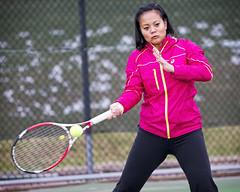 OSWTT2015 (54) (Don Voaklander) Tags: college fun edmonton tennis varsity fundraiser scholarship pandas universityofalberta 2015 goldenbears voaklander owenschlosserworldteamtennis donvoaklander