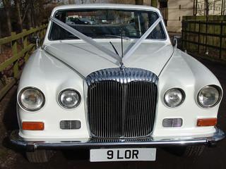 9LOR-Daimler-15