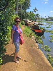 backwaters_2395 (Manohar_Auroville) Tags: sea india beach kerala luigi backwaters alleppey fedele manohar