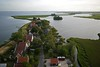 Waterland - Uitdam (KAPPIX  -  Ramon) Tags: kap ijsselmeer waterland uitdam kappix wwkap2015