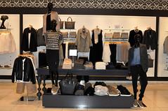 Dubai_Mall_Updates (1)
