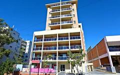 48/30-34 Raymond Street, Bankstown NSW