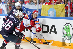 "IIHF WC15 SF USA vs. Russia 16.05.2015 068.jpg • <a style=""font-size:0.8em;"" href=""http://www.flickr.com/photos/64442770@N03/17744234526/"" target=""_blank"">View on Flickr</a>"
