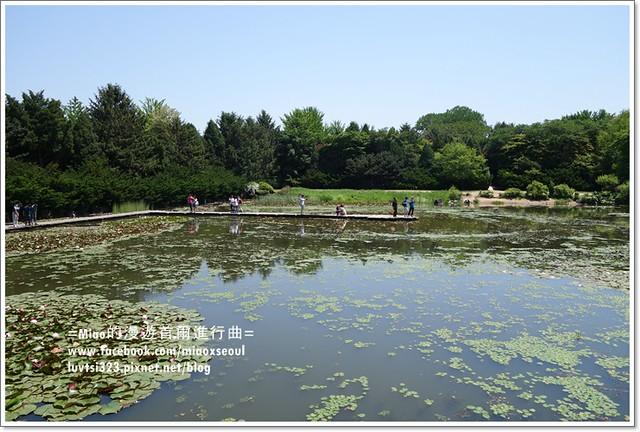 벽초지문화수목원07