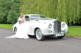 Wedding_car_hire-16
