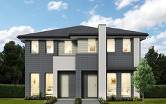 Lot 35 Brallos Street, Edmondson Park NSW