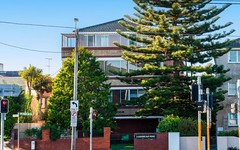 5/2 Coogee Bay Road, Randwick NSW