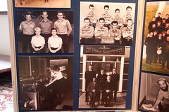 RNPA Exhibition Display Stand Photographs - 13