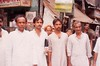IMG_0180 (J P Agarwal ww.jaiprakashagarwal.com New Delhi Ind) Tags: new india j gate delhi p bharti naeem agarwal ajmeri niyariyan