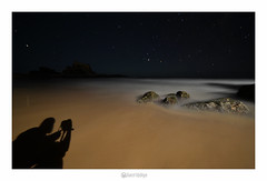 Nambucca Heads nsw 2448 (marcel.rodrigue) Tags: seascape photography nightscape australia nsw newsouthwales nambuccaheads nambucca selfie midnorthcoast wellingtonrock marcelrodrigue
