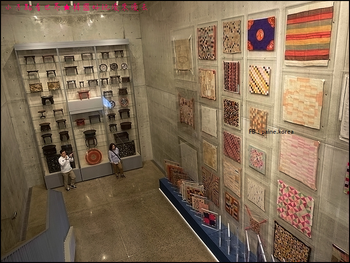 濟州本態博物館 (9).JPG