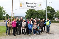 Balade des Gourmets 2016 - 37.jpg