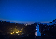 IMG_5553.jpg (kevin.mollier) Tags: paysage nuit