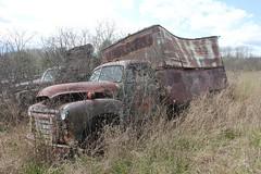 IMG_4211 (mookie427) Tags: usa car america rust rusty collection explore rusted junkyard scrapyard exploration ue urbex rurex
