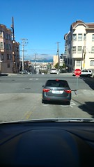 San Fransisco, Oakland (Unmarriedswede) Tags: travel vegas usa west coast driving sweden exploring swedish east explore american alcatraz saab graceland 2015