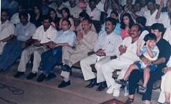 IMG_0164 (J P Agarwal ww.jaiprakashagarwal.com New Delhi Ind) Tags: new india j gate delhi p bharti naeem agarwal ajmeri niyariyan