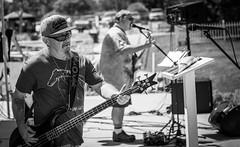 7P7A7875 (Mark Ritter) Tags: drums guitar band bnw murrieta soop relayforlifebass