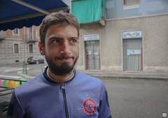 IMG_5290 (danielebiamino) Tags: friends shop race canon torino happy italia anniversary event fest fundraising pai alleycat icmc officina premiazione 2016 bikery
