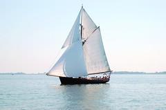 leonora III 5