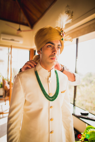 Wedding-Mohit-13