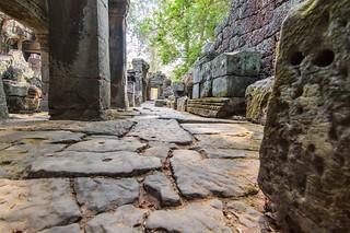 angkor - cambodge 2016 115