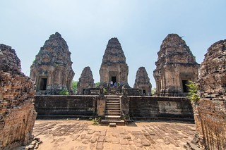 angkor - cambodge 2016 85