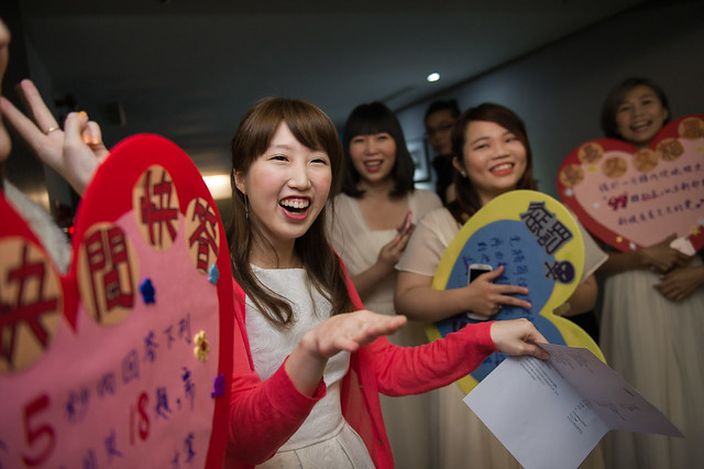 台北婚攝, 和璞飯店, 和璞飯店婚宴, 和璞飯店婚攝, 婚禮攝影, 婚攝, 婚攝守恆, 婚攝推薦-55