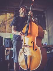 20160612-P6120825 (nudiehead) Tags: musician irish bass olympus irishmusic bandpractice bassplayer sacramentobands micro43 whiskeyandstitches olympusepl3 norcalmusic sacramentomusician