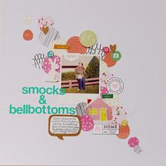 LOAD16 Smocks & Bellbottoms (cateshomegrown) Tags: load16