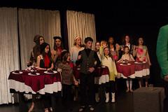 SCTG Prairie Girls Show 1-348
