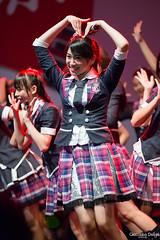 IMG_0188 (Chocofy @chocofy) Tags: haruka gracia shania nakagawa aninditha jkt48 shaniindira