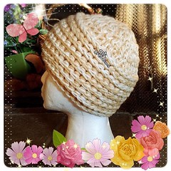 #crochet #petitescarf #scarf #scarves #beanie #puffstitch #vstitch #knit #lovecrocheting #pretty #floral #yarn #khaki #winter #style #fashion #cozy #warm #kawaii #반짝반짝 #미소 #귀엽다 #예쁘다 #かわいい #美しい #甘い #きらきら (Miso Creations) Tags: winter floral fashion scarf cozy warm pretty crochet khaki knit style yarn kawaii scarves beanie かわいい 美しい 예쁘다 vstitch 甘い 미소 きらきら puffstitch 반짝반짝 귀엽다 petitescarf lovecrocheting