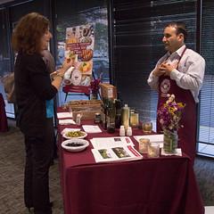 Jewish Food Experience 9.17.15-0066