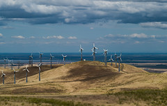 IMGP0157 (vinsentru) Tags: power wind pentax hills livermore fa 15028 645d
