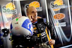 2316 10 163 (Solaris Motorsport) Tags: max drive martin pro gt solaris aston francesco motorsport italiano sini mugelli