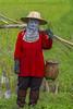 ChiangRai_8076 (JCS75) Tags: canon thailand fishing asia asie chiangrai thailande