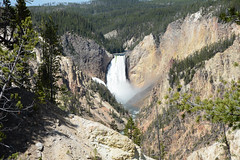 "Lower Falls • <a style=""font-size:0.8em;"" href=""http://www.flickr.com/photos/75865141@N03/27553503032/"" target=""_blank"">View on Flickr</a>"