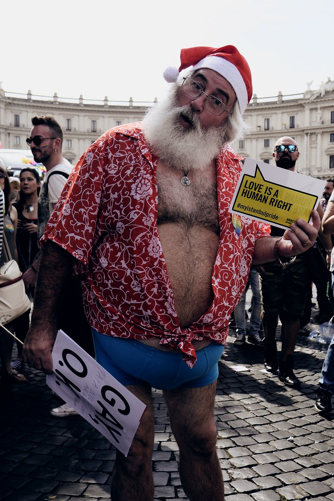 italian gay daddy chat gay roma
