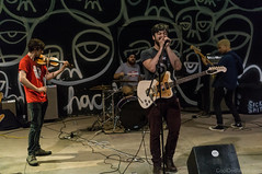 20160617-DSC07013-2 (CoolDad Music) Tags: asburyparkcarousel looms lowlight royorbitron littledickmanrecords asburypark