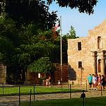 Alamo Mission 02