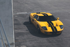 Ford GT on HRE S104 (wheels_boutique) Tags: ford gt twinturbo corsa hre pirelli fordgt heffner pzero s104 hrewheels pirellitires heffnerperformance wheelsboutique teamwb wheelsboutiquecom