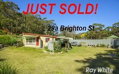 29a Brighton Street, Bundeena NSW