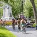 world naked bike ride montreal 16