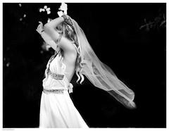 OKIMG_7238 (taymtaym) Tags: festa festadellunicorno dell unicorno vinci fi italy cosplay cosplayers costumes costumi costume cosplayer girl ragazza ragazze girls