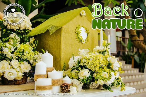 Braham-Wedding-Concept-Portfolio-Back-To-Nature-1920x1280-25
