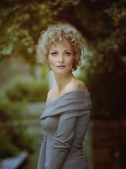 Heidi (Mirek Brzozowski) Tags: bestportraitsaoi