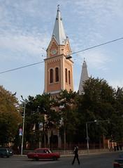 DSC_5322p (Milan Tvrdý) Tags: ukraine mukachevo transcarpathia zakarpattya mukačevo munkacs zakarpatskáukrajina